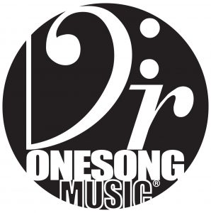 dr-onesong-logo-final