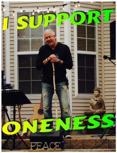i-support-oneness