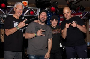 2017-11-12 Rock the Vets 597 3MB