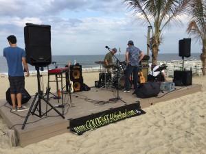 EDGEWATER BEACH CLUB (3)