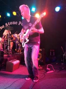 Stone Pony (12)