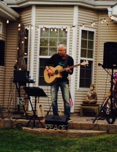 backyard concert 51